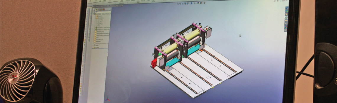 GSS_Header-Modeling
